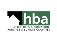 HBA of Summit and Portage County