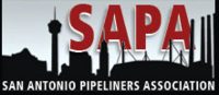 San Antonio Pipeliners Association (SAPA)