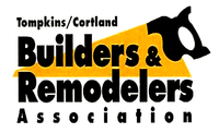 Tompkins/Cortland Builders and Remodelers Association