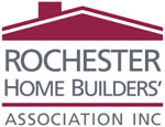 Rochester Home Builders' Association, Inc.