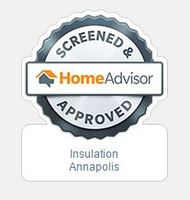 10 Year Screened & Approved Contractor Badge