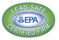 Environmental Protection Agenc-Lead Safe Certified