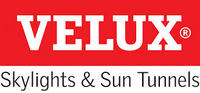 Velux Skylights and Sun Tunnels