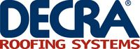DECRA Roofing Systems