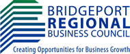 Bridgeport Regional Business Council
