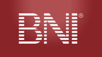BNI: Business Network International