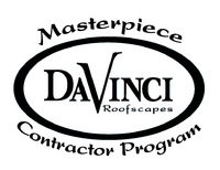 DaVinci Masterpiece Contractor Program