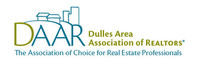 Dulles Area Association of Realtors