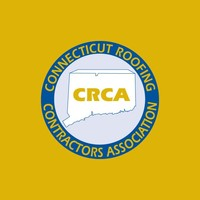 Connecticut Roofing Contractors Association