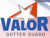 Portland Vancouver Salem Wa And Or Gutter Guard