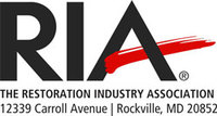 The Restoration Industry Association