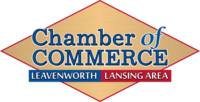 Leavenworth Lansing Chamber of Commerce