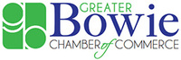 The Greater Bowie Chamber of Commerce