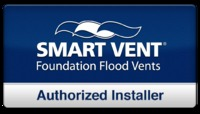 Authorized SmartVent Installer and Supplier