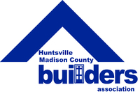 Huntsville/Madison Builders Association