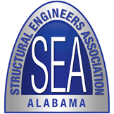 The Structural Engineers Association of Alabama (SEAoAL)
