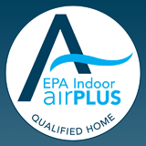 EPA Indoor airPLUS Program