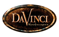 DaVinciRoofscapes