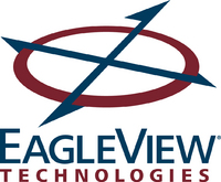Roofing Aerial Imagery EagleView Technologies