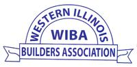Western Illinois Home Builders Association