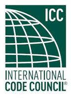International Code Council (ICC)