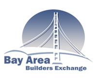 Bay Area Builders Exchange