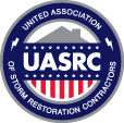 Founding Member of the United Association of Storm Restoration Contractors (UASRC)
