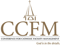 Conference for Catholic Facility Management