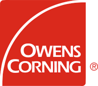 Owens Corning - Preferred Contractor Shingle Recycling Pledge