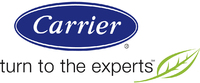Carrier Energy Experts