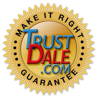 TrustDale Guarantee