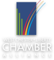 West Chester - Liberty Chamber Alliance