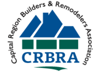 Capital Region Builders and Remodelers Association