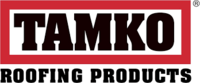 Tamko Roofing Material