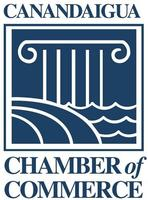Canandaigua Chamber of Commerce