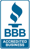 Better Business Bureau (BBB) of Columbus