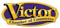 Victor Chamber of Commerce