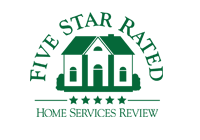 Five Star Rated Home Service Review