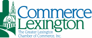 Lexington Chamber of Commerce