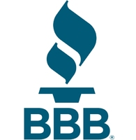 Better Business Bureau of Boston