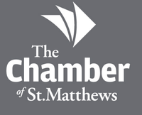 The Chamber of St. Matthews