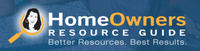 Members of Homeowners Resources Guide