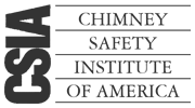 Chimney Safety Institute of America (CSIA)