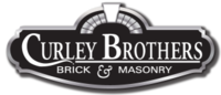 Curley Brothers Brick and Masonry