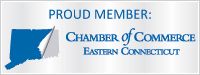 Chamber of Commerce Eastern CT