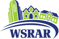 Winston Salem Regional Association of Realtors