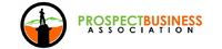 Prospect Business Association