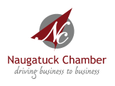 Naugatuck Chamber of Commerce
