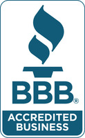 Greater Maryland BBB