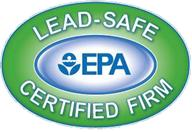 US EPA Lead Certification